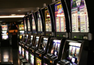 Slots are a guaranteed money maker, but the players expect to be treated well.