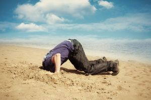 sand-bury-your-head-in-the-sand