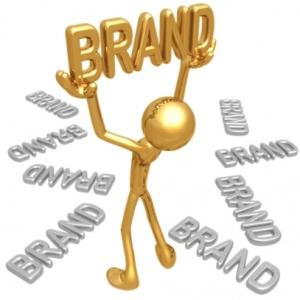 11517215-brand-you