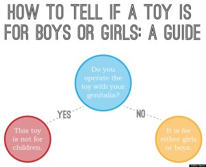BOYS-GIRLS-TOYS-900