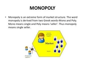 market-structure-10-638