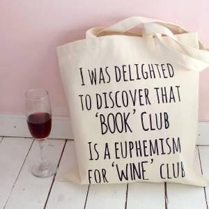 original_book-club-wine-club-tote-bag