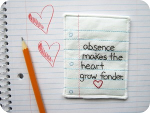 absence-makes-the-heart-grow-fonder