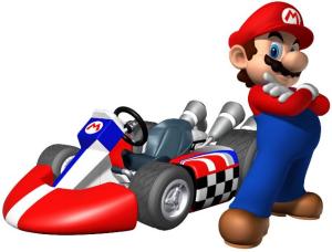 Mario_Artwork_-_Mario_Kart_Wii