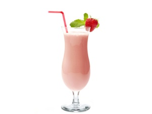 strawberry-milkshake-recipe