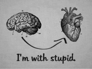head-vs-heart-image