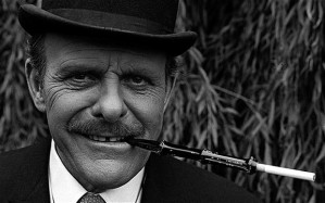 terry-thomas-gent_2709096b