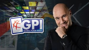alex-dreyfus-lets-make-gpi-the-poker-entertainment-company