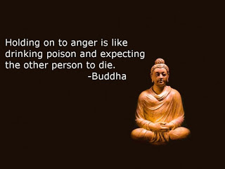 anger-management-buddha-style