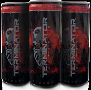 Terminator-energy-drink23