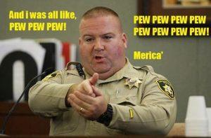 cop-pew-pew