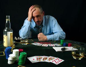 Drunk Poker Player2