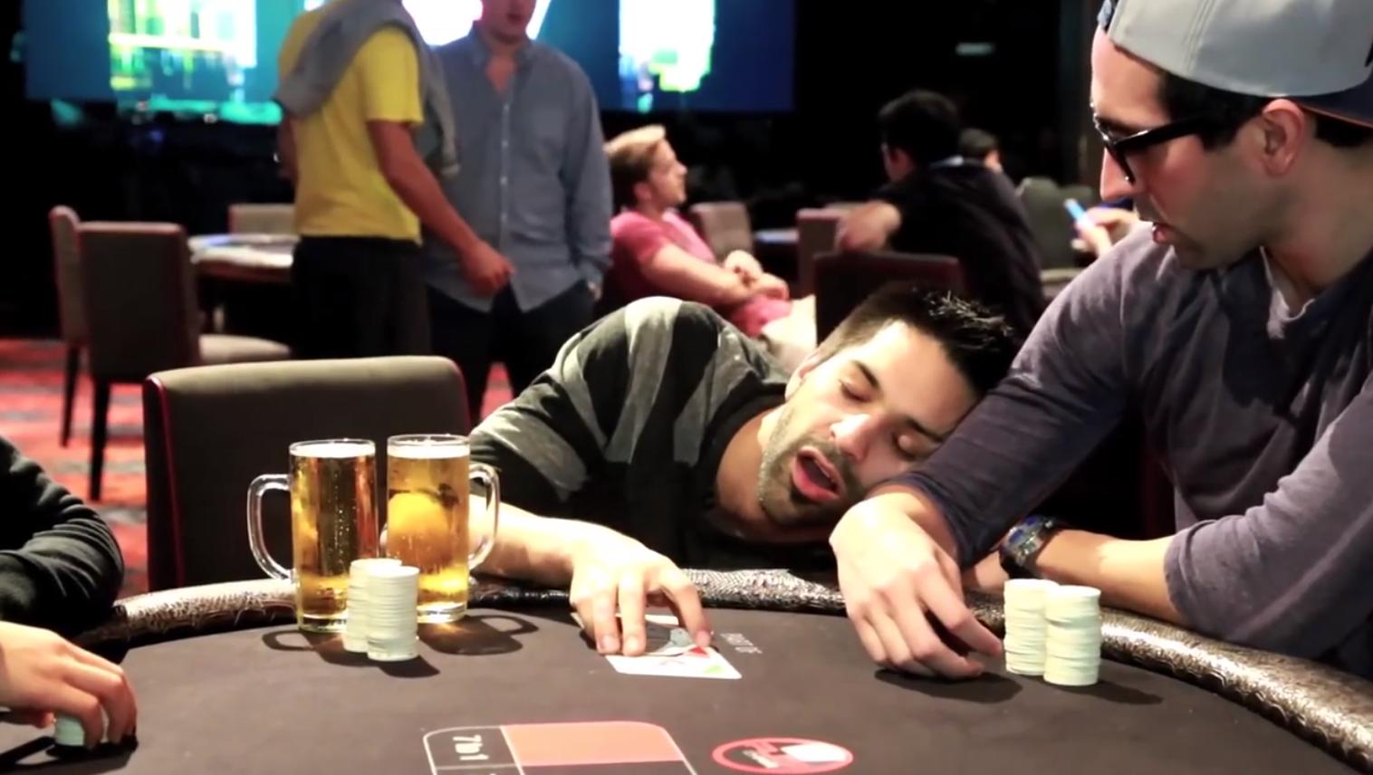 Gamblingonline with slartidbartfast wisconsin appleton legal gambling