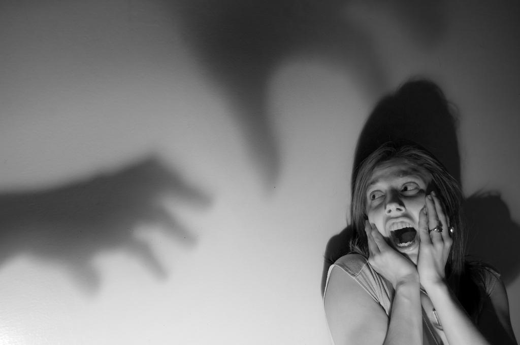 скачать Fear торрент - фото 8