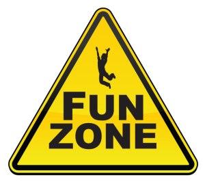FunZone.21965131_std