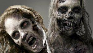 Zombie2