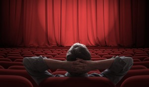 theater-critic-home