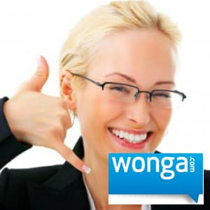 wonga-contact-phone-number