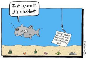 fish-click-bait