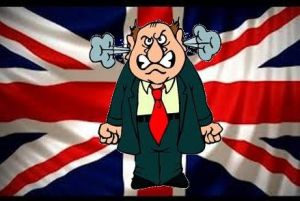 angry-british-man