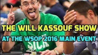 Kassouf3