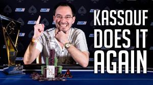 Kassouf5
